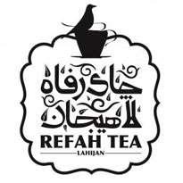 چای رفاه