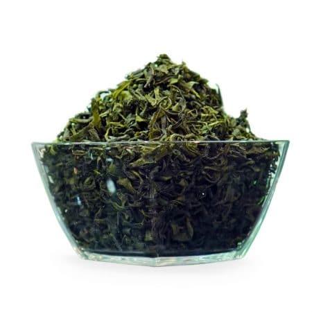 چای سبز لاهیجان - صفری