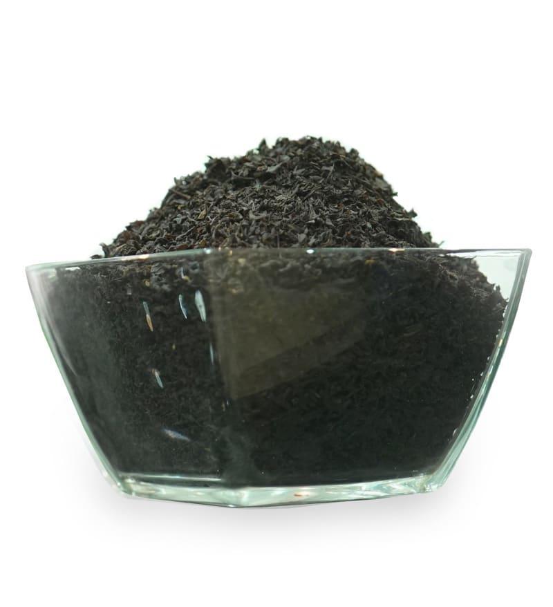چای سیاه لاهیجان - صفری