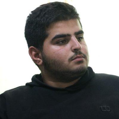 تجلیل از زحمات ارزشمند خبرنگاران شهرستان رودبار توسط زیتون صفری